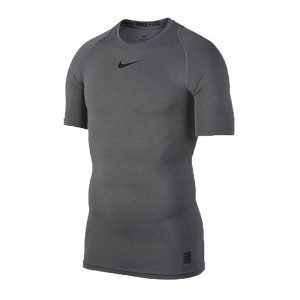 Koszulka NIKE DRI-Fit Compression 838091-091
