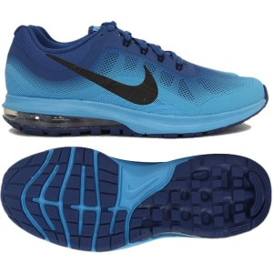 Buty NIKE Air Max Dynasty 2 852430-403