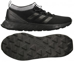 Buty ADIDAS QUESTAR Ride BB7197