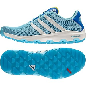 Buty do biegania ADIDAS climacool Voyager S785655