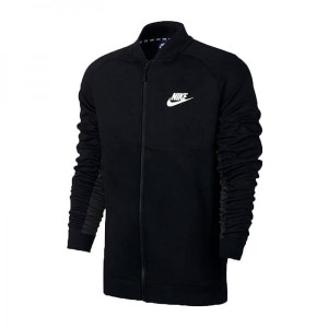 Bluza NIKE ADVANCE 15 Fleece 861736-010