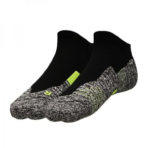 Skarpety UNDER ARMOUR Charged Cushion 1315590-001