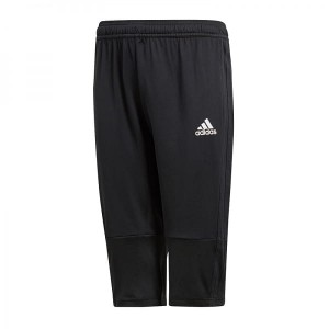 Spodnie ADIDAS Condivo 18 3/4 Junior BS0532
