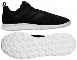Buty ADIDAS Ace 17.4 TF Turbo BA9708