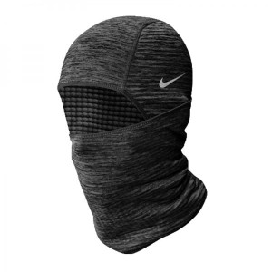 Kominiarka termiczna NIKE Run THERMA Hood NRA53-028