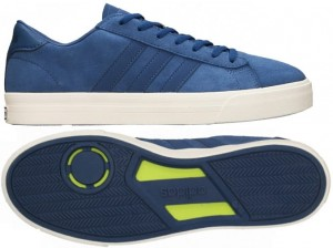 Buty ADIDAS CLOUDFOAM Super Daily AW3904