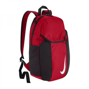 Plecak NIKE ACADEMY Team Backpack BA5501-657
