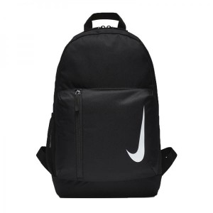 Plecak NIKE ACADEMY Team Backpack JUNIOR BA5773-010