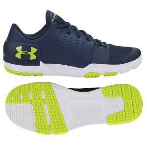 Buty UNDER ARMOUR Limitless TR 3.0 3000331 400