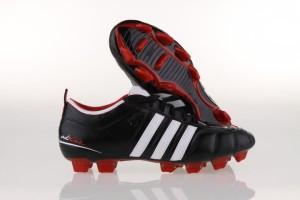 LankiKorki Producent: Adidas, Atletico CornerSport.pl