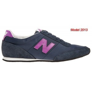 Buty New Balance S410SNNP Women