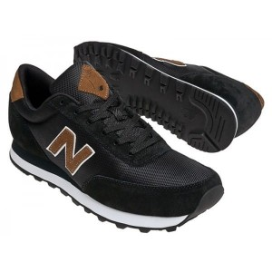 Buty New Balance ML501BPK