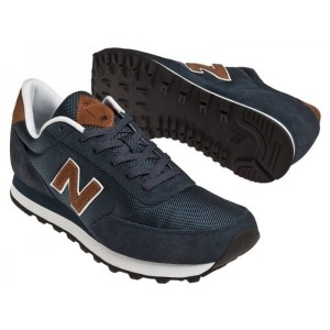 Buty New Balance ML501BPN