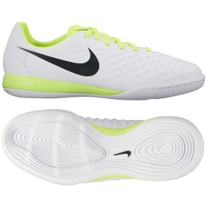 Buty halowe NIKE MagistaX OPUS II IC Junior 844422 109
