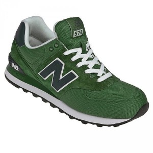 Buty New Balance ML574CVG