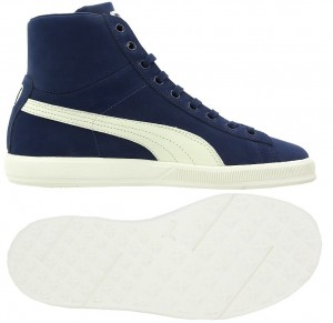 BUTY PUMA Archive Lite MID 354782 03