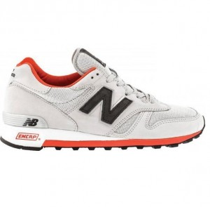 Buty New Balance M1300GD