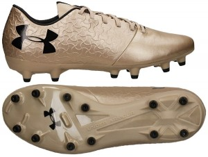 Buty UNDER ARMOUR MAGNETICO Select FG 3000115-900