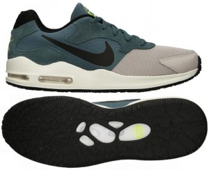 Buty NIKE Air MAX GUILE 916768-005
