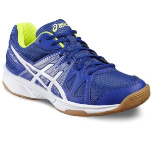 Buty siatkarskie ASICS Gel-Upcourt GS C413N 4501
