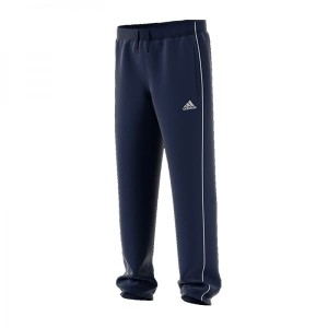 Spodnie ADIDAS CORE 18 Junior CV3586
