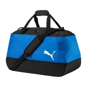 Torba PUMA PRO Training II Bag 074897-03