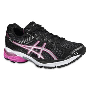Buty do biegania ASICS Gel-Pulse 7 WMNS T5F6N-9035