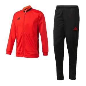 Dres ADIDAS CONDIVO 16 Training AN9830