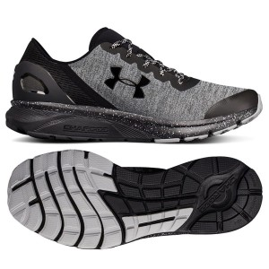 Buty UNDER ARMOUR Charged Escape 3020004 001