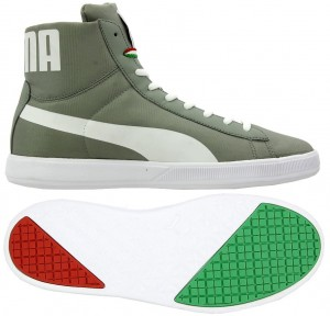 BUTY PUMA Archive Lite MID 357406 02