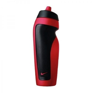 Bidon NIKE SPORT Water Bottle 9341009-602
