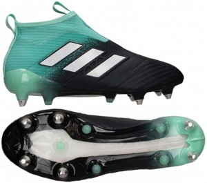 BUTY ADIDAS Ace 17+ Purecontrol SG SS77170