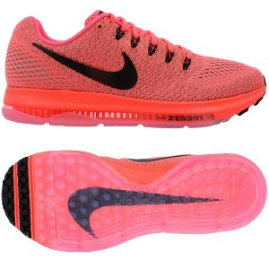 Buty NIKE Zoom All Out Low WMNS 878671 601