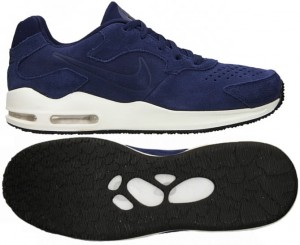 Buty NIKE AIR MAX GUILE Prime 916770-400