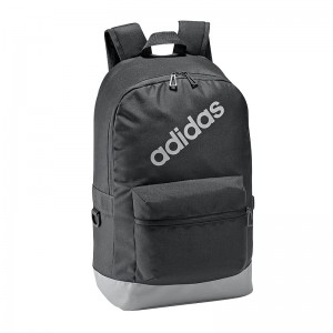 Plecak ADIDAS BackPack Daily  CF6852