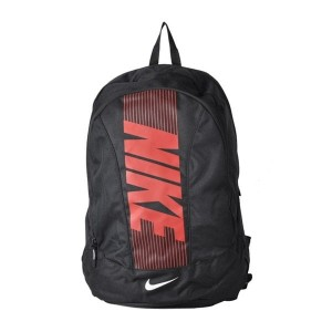 Plecak Nike Graphic North BA3341-068