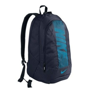 Plecak Nike Graphic North BA3341-469