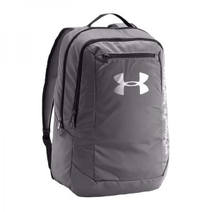 Plecak UNDER ARMOUR Hustle 1273274-040