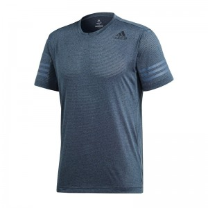 Koszulka ADIDAS Freelift CC Tee CD9786