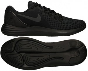 Buty NIKE LUNAR Apparent 908987-002