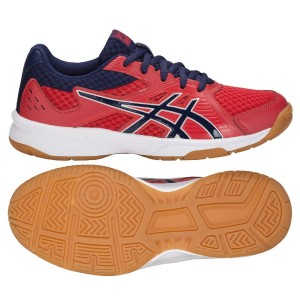Buty ASICS Gel-UPCOURT Junior 1074A005 600