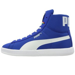 BUTY PUMA Archive Lite MID 357406 01
