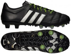 BUTY ADIDAS ACE 15.2 FG/AG Leather B32801