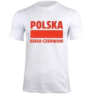 4f02002f9 Koszulki Nike Producent: Nike - CornerSport.pl