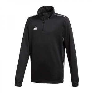 Bluza ADIDAS CORE 18 Junior CE9028
