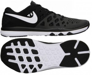 Buty NIKE Train SPEED 4 843937-010