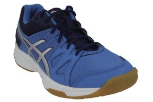 Buty halowe Asics Gel-Upcourt Junior C413N-4193