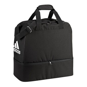 Torba Adidas TEAM BAG L czarna D83083
