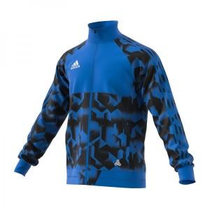 bluza adidas essentials fz mid ak1788