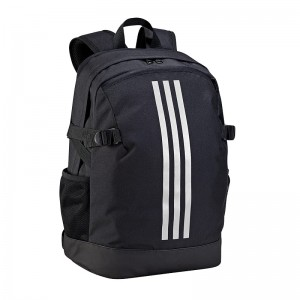 Plecak ADIDAS POWER IV BackPack BR5864
